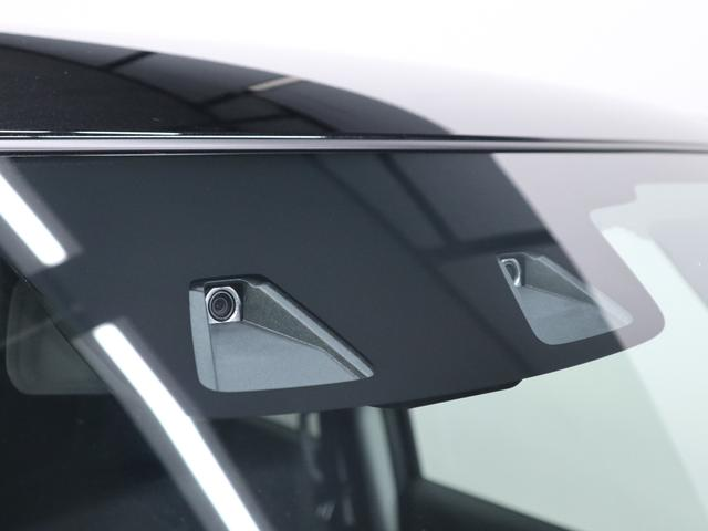 G スズキセーフティサポート装着車 登録済未使用車 クルコン(14枚目)