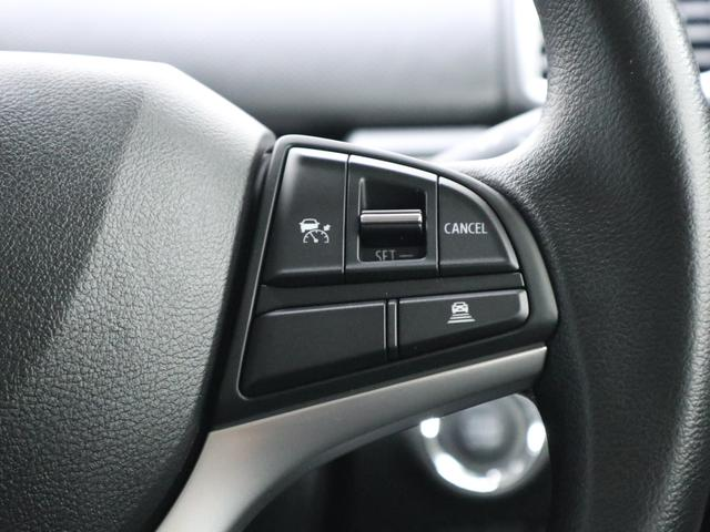G スズキセーフティサポート装着車 登録済未使用車 クルコン(18枚目)