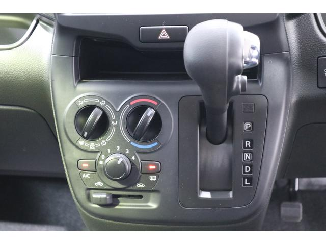 G スズキセーフティサポート装着車 登録済未使用車 クルコン(19枚目)