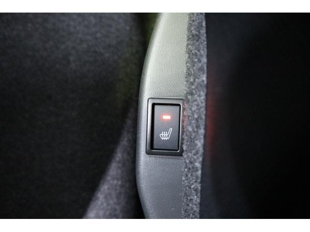 G スズキセーフティサポート装着車 登録済未使用車 クルコン(23枚目)