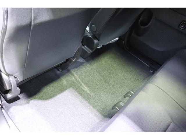 G スズキセーフティサポート装着車 登録済未使用車 クルコン(29枚目)