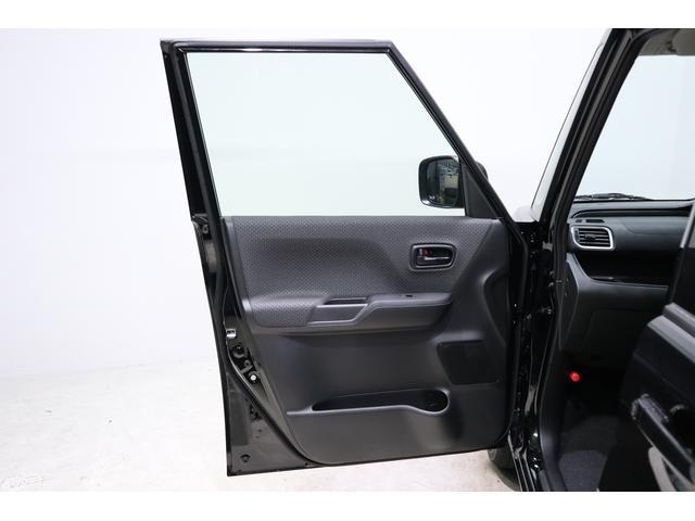 G スズキセーフティサポート装着車 登録済未使用車 クルコン(31枚目)
