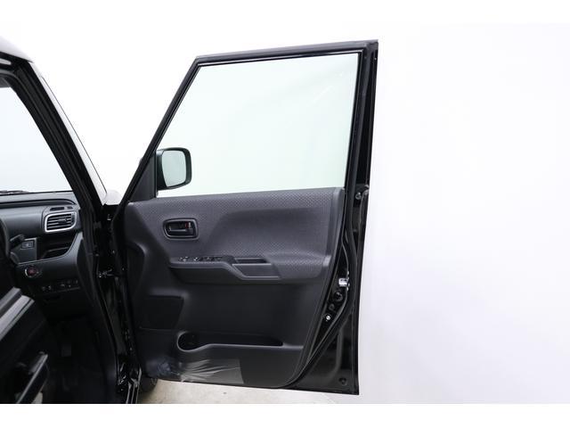 G スズキセーフティサポート装着車 登録済未使用車 クルコン(32枚目)