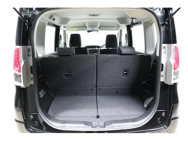 G スズキセーフティサポート装着車 登録済未使用車 クルコン(33枚目)