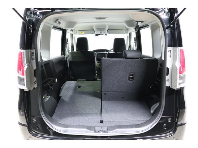 G スズキセーフティサポート装着車 登録済未使用車 クルコン(34枚目)