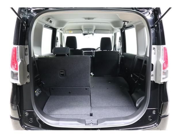 G スズキセーフティサポート装着車 登録済未使用車 クルコン(35枚目)