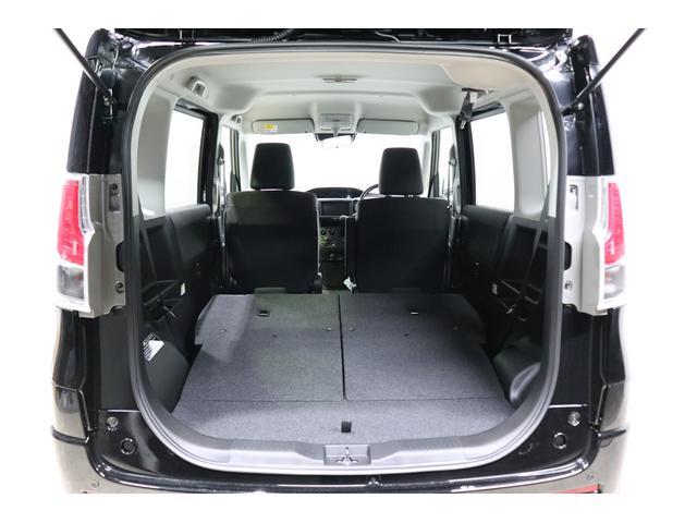 G スズキセーフティサポート装着車 登録済未使用車 クルコン(36枚目)