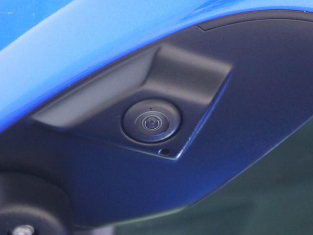 ハイブリッドMV 全方位カメラパッケージ装着車(20枚目)