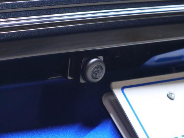 ハイブリッドMV 全方位カメラパッケージ装着車(21枚目)