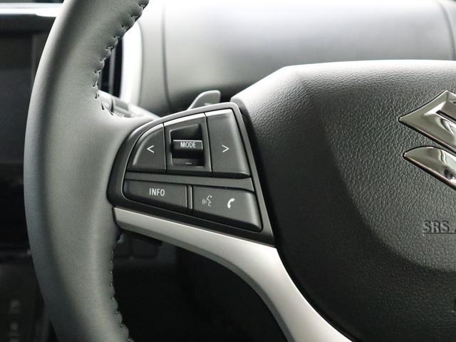 ハイブリッドMV 全方位カメラパッケージ装着車(25枚目)