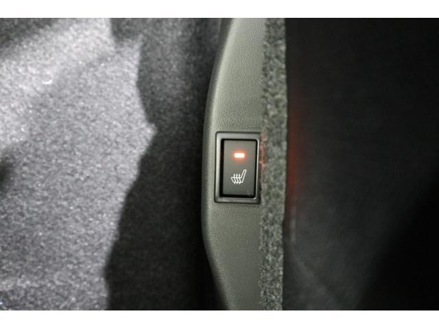 ハイブリッドMV 全方位カメラパッケージ装着車(32枚目)