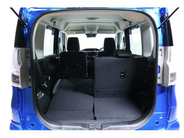ハイブリッドMV 全方位カメラパッケージ装着車(44枚目)
