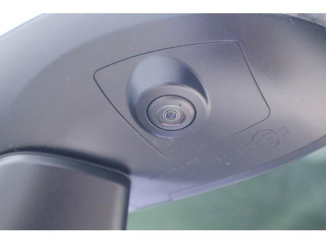 カスタムG リミテッドII SAIII 登録済未使用車 衝突被害軽減ブレーキ アイドリングストップ 障害物センサー レーンアシスト(14枚目)