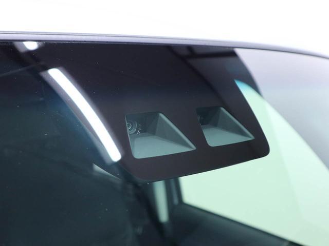 カスタムG リミテッドII SAIII 登録済未使用車 衝突被害軽減ブレーキ アイドリングストップ 障害物センサー レーンアシスト(19枚目)