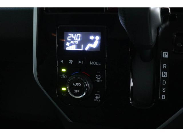 カスタムG リミテッドII SAIII 登録済未使用車 衝突被害軽減ブレーキ アイドリングストップ 障害物センサー レーンアシスト(25枚目)
