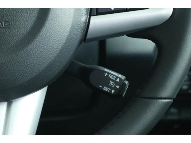 カスタムG リミテッドII SAIII 登録済未使用車 衝突被害軽減ブレーキ アイドリングストップ 障害物センサー レーンアシスト(30枚目)