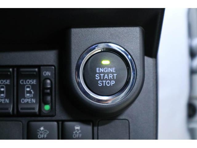 カスタムG リミテッドII SAIII 登録済未使用車 衝突被害軽減ブレーキ アイドリングストップ 障害物センサー レーンアシスト(31枚目)