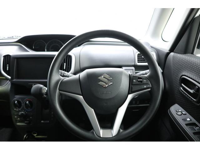 G セーフティ 登録済未使用車 衝突被害軽減ブレーキ レーンアシスト 障害物センサー 電動スライドドア(17枚目)
