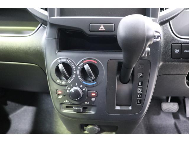 G セーフティ 登録済未使用車 衝突被害軽減ブレーキ レーンアシスト 障害物センサー 電動スライドドア(19枚目)