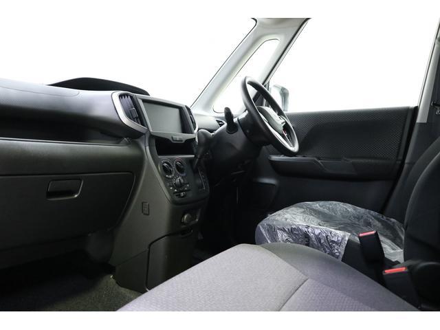 G セーフティ 登録済未使用車 衝突被害軽減ブレーキ レーンアシスト 障害物センサー 電動スライドドア(24枚目)