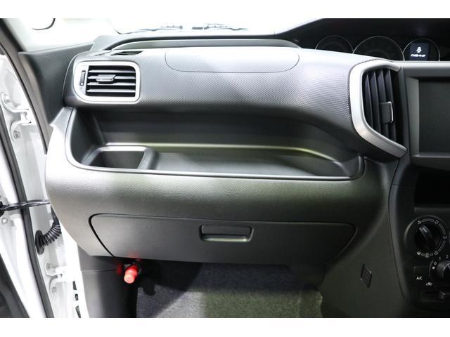 G セーフティ 登録済未使用車 衝突被害軽減ブレーキ レーンアシスト 障害物センサー 電動スライドドア(25枚目)