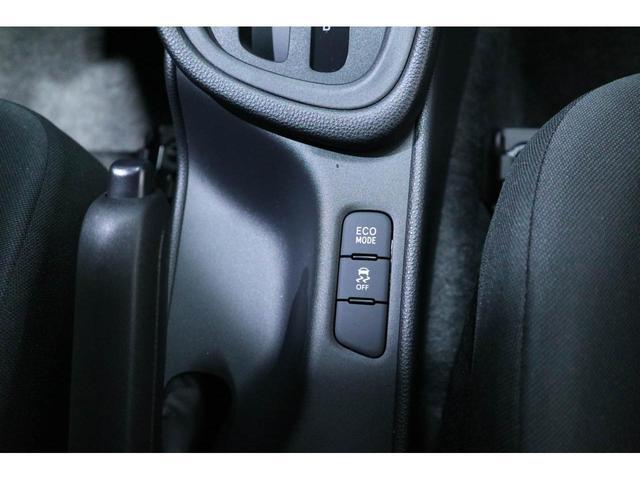 X 登録済未使用車 衝突被害軽減ブレーキ レーンアシスト アイドリングストップ 障害物センサー(21枚目)