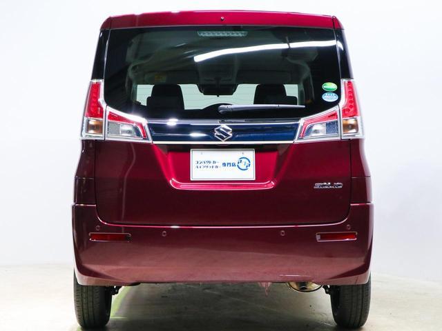 G セーフティパッケージ装着車 登録済未使用車 衝突被害軽減ブレーキ レーンアシスト(8枚目)