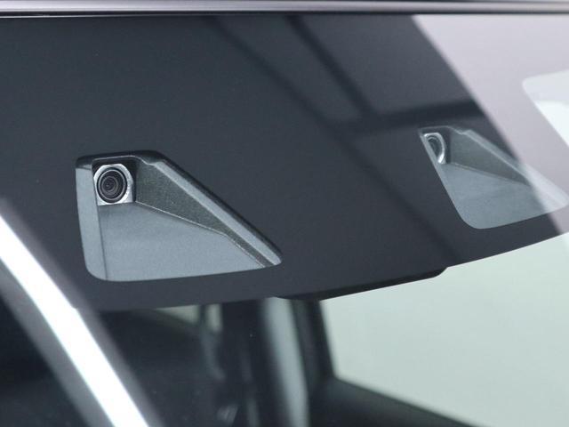G セーフティパッケージ装着車 登録済未使用車 衝突被害軽減ブレーキ レーンアシスト(14枚目)