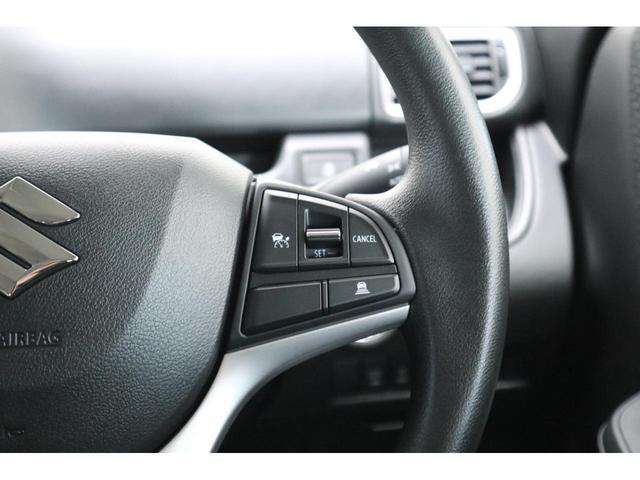 G セーフティパッケージ装着車 登録済未使用車 衝突被害軽減ブレーキ レーンアシスト(18枚目)