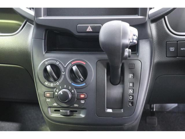 G セーフティパッケージ装着車 登録済未使用車 衝突被害軽減ブレーキ レーンアシスト(19枚目)