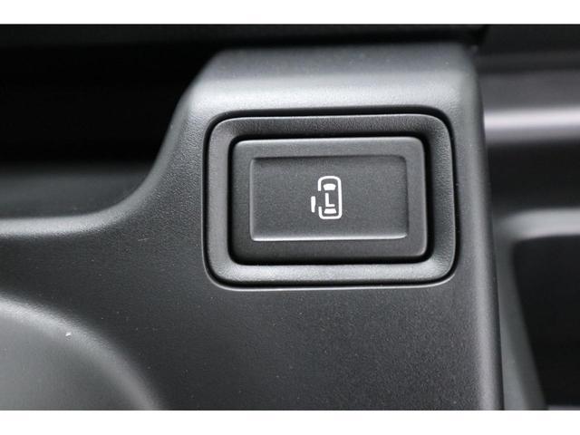 G セーフティパッケージ装着車 登録済未使用車 衝突被害軽減ブレーキ レーンアシスト(21枚目)