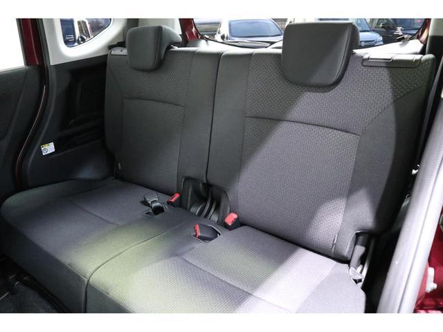 G セーフティパッケージ装着車 登録済未使用車 衝突被害軽減ブレーキ レーンアシスト(27枚目)