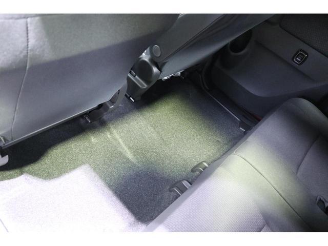 G セーフティパッケージ装着車 登録済未使用車 衝突被害軽減ブレーキ レーンアシスト(28枚目)