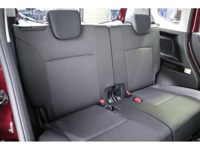 G セーフティパッケージ装着車 登録済未使用車 衝突被害軽減ブレーキ レーンアシスト(29枚目)