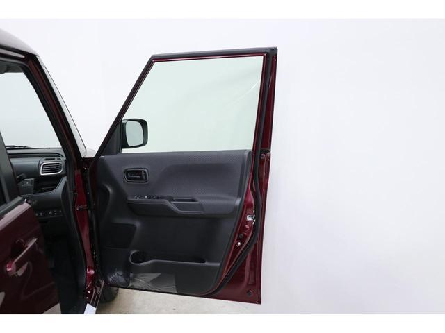 G セーフティパッケージ装着車 登録済未使用車 衝突被害軽減ブレーキ レーンアシスト(31枚目)
