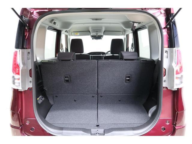 G セーフティパッケージ装着車 登録済未使用車 衝突被害軽減ブレーキ レーンアシスト(32枚目)