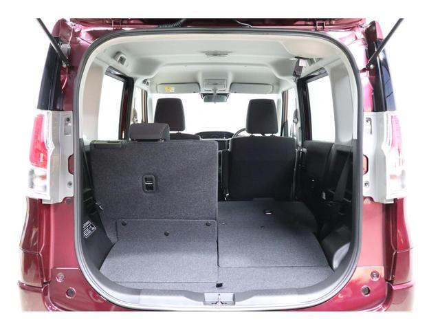 G セーフティパッケージ装着車 登録済未使用車 衝突被害軽減ブレーキ レーンアシスト(34枚目)