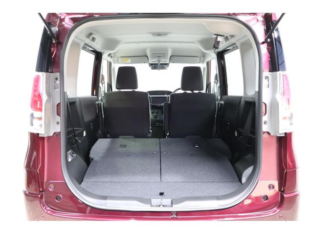 G セーフティパッケージ装着車 登録済未使用車 衝突被害軽減ブレーキ レーンアシスト(35枚目)
