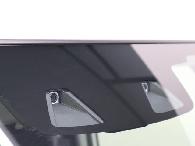ハイブリッドMV 登録済未使用車 衝突被害軽減ブレーキ レーンアシスト アイドリングストップ 障害物センサー(17枚目)