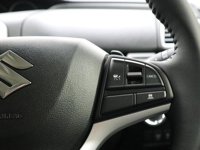ハイブリッドMV 登録済未使用車 衝突被害軽減ブレーキ レーンアシスト アイドリングストップ 障害物センサー(26枚目)