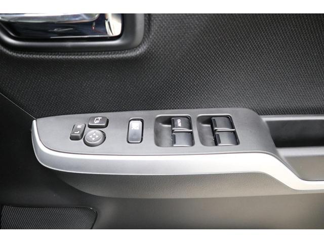 ハイブリッドMV 登録済未使用車 衝突被害軽減ブレーキ レーンアシスト アイドリングストップ 障害物センサー(30枚目)