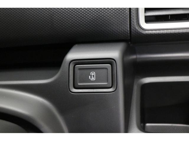 ハイブリッドMV 登録済未使用車 衝突被害軽減ブレーキ レーンアシスト アイドリングストップ 障害物センサー(22枚目)