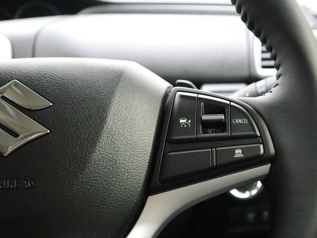 ハイブリッドMV 登録済未使用車 衝突被害軽減ブレーキ レーンアシスト アイドリングストップ 障害物センサー(23枚目)