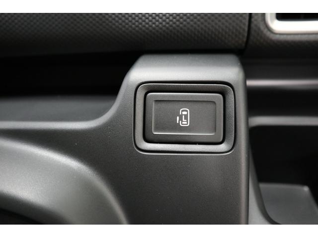 ハイブリッドMV 登録済未使用車 衝突被害軽減ブレーキ レーンアシスト アイドリングストップ 障害物センサー(24枚目)