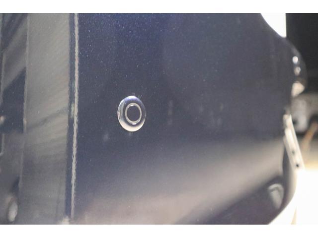 15Sプロアクティブ 今週のWeb限定目玉車両 登録済未使用車 衝突被害軽減ブレーキ レーンアシスト アイドリングストップ 障害物センサー(10枚目)