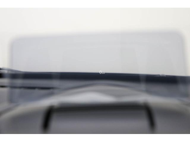 15Sプロアクティブ 今週のWeb限定目玉車両 登録済未使用車 衝突被害軽減ブレーキ レーンアシスト アイドリングストップ 障害物センサー(20枚目)