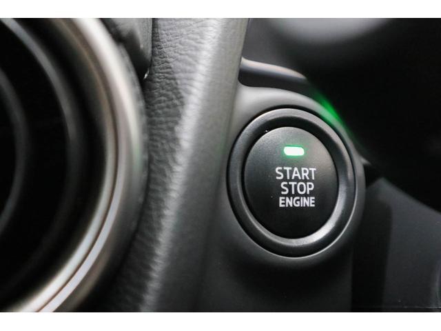 15Sプロアクティブ 今週のWeb限定目玉車両 登録済未使用車 衝突被害軽減ブレーキ レーンアシスト アイドリングストップ 障害物センサー(22枚目)
