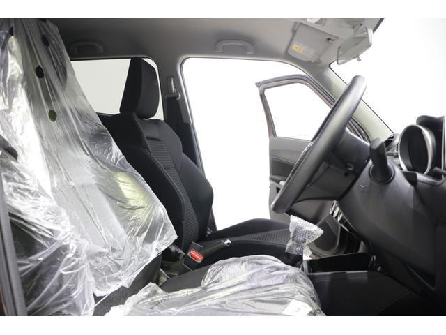 XG 衝突安全ボディ キーレスエントリー スマートキー プッシュスタート シートヒーター(12枚目)