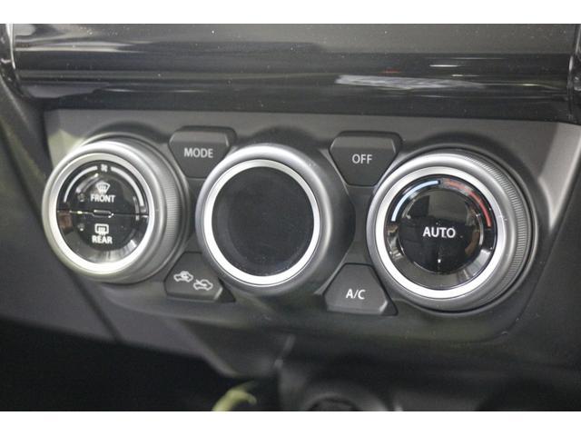 XG 衝突安全ボディ キーレスエントリー スマートキー プッシュスタート シートヒーター(13枚目)