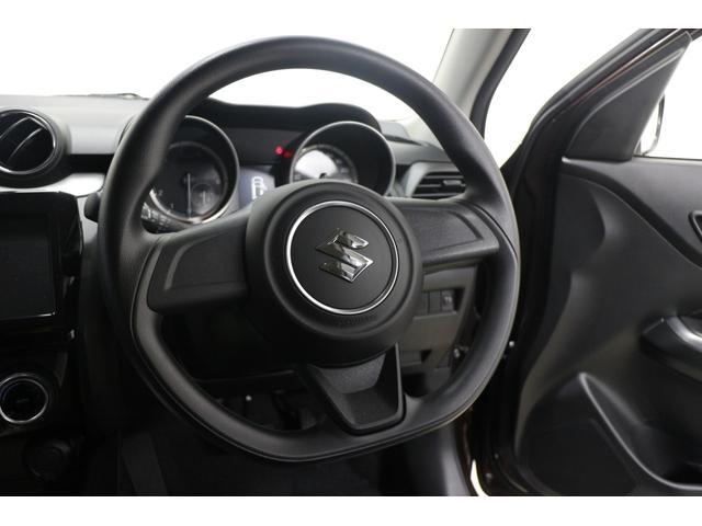 XG 衝突安全ボディ キーレスエントリー スマートキー プッシュスタート シートヒーター(16枚目)